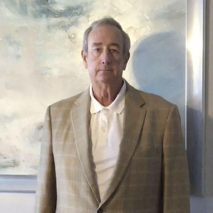 Tom Gross